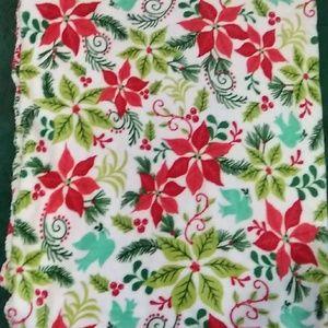 Other - Christmas blanket